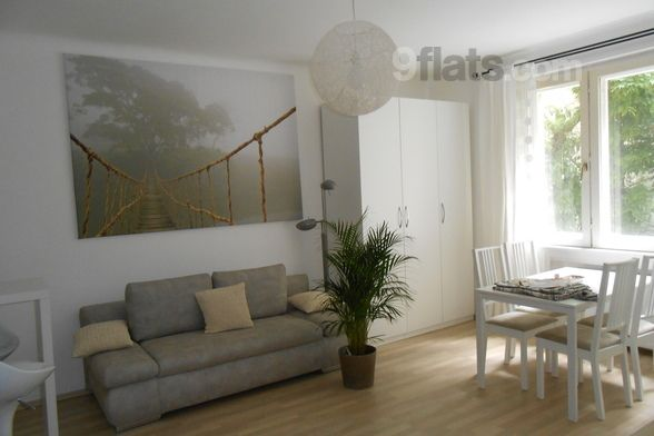Neues City-Appartamento 300 m vom Stephansplatz