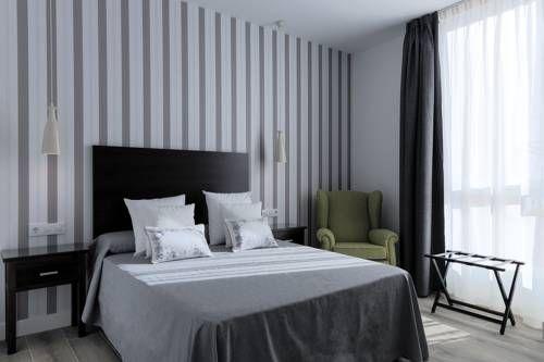 Apartamento en Mérida de 15 habitaciones