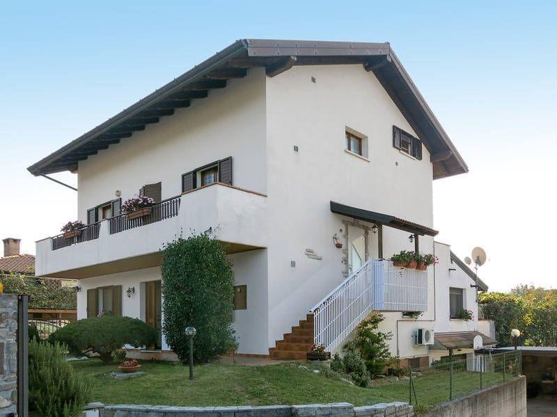 Casa vacanze di 80 m² con wi-fi