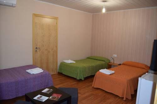 Alojamiento en Valmuel con wi-fi