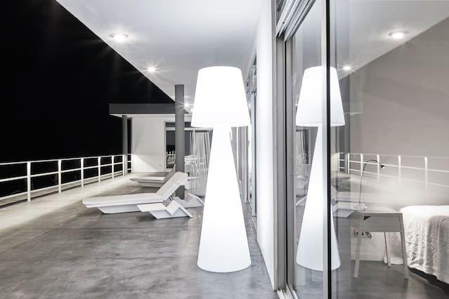 Casa de 500 m²
