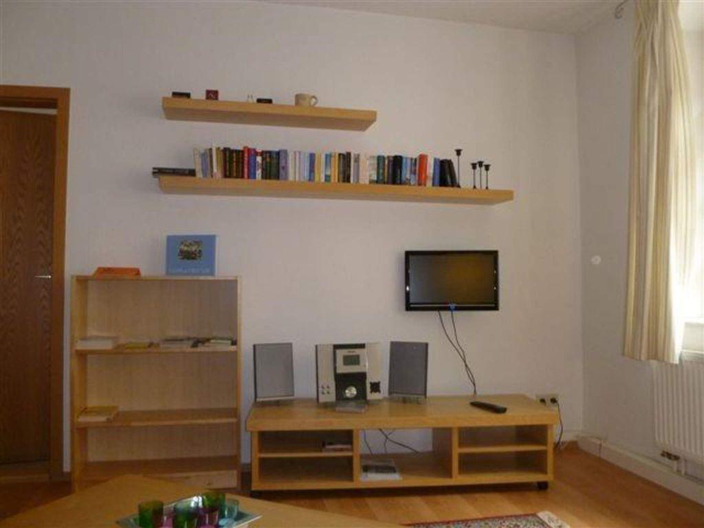 Appartement à Zittau avec 1 chambre