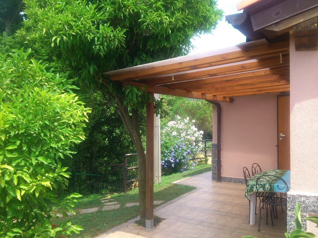 Práctica residencia de 50 m²