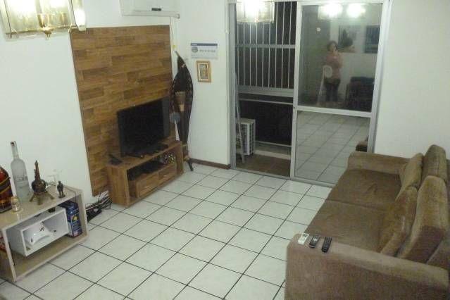 Apartamento en Florianópolis de 1 habitación