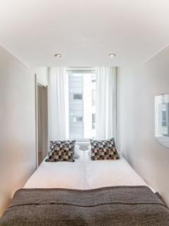 Stavanger Small Apartments studio/1 bedroom