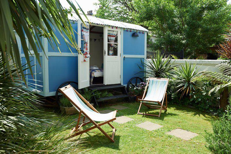 Fantástico apartamento con  Parking en Brighton
