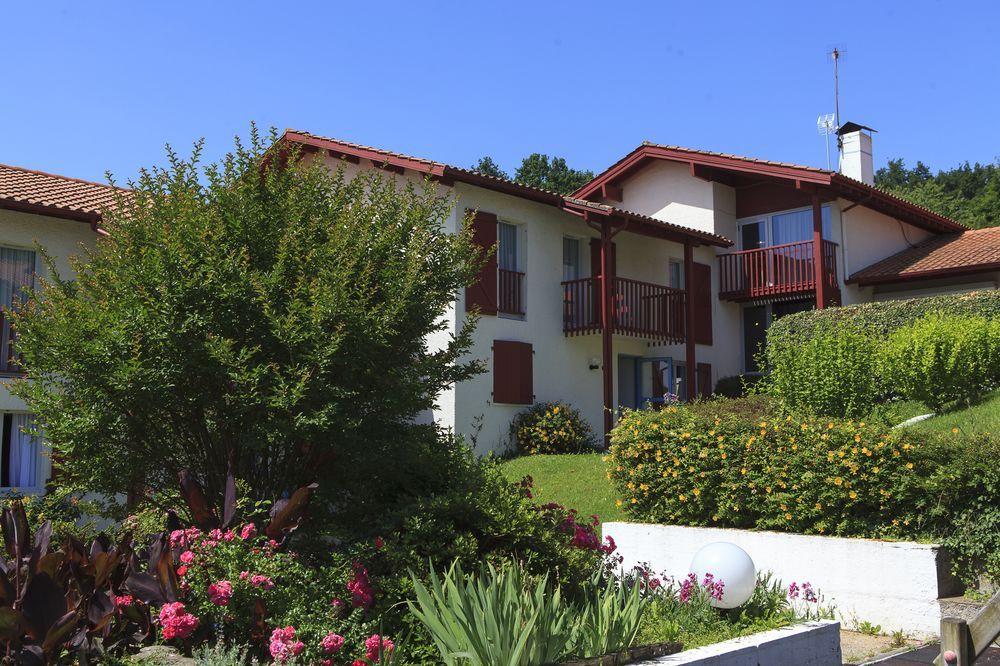 Familial logement avec jardin