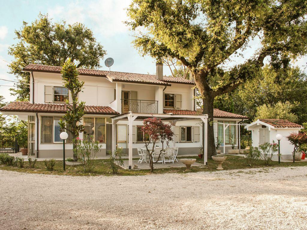 Casa de 250 m² de 3 habitaciones
