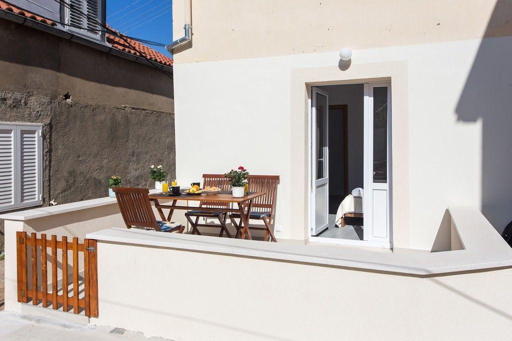Apartamento con  TV en Dubrovnik