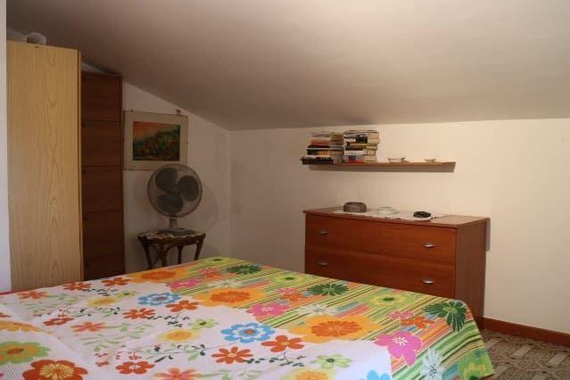 Alojamiento de 65 m² de 2 habitaciones