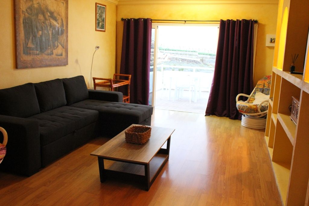 Property with 1 room and wi-fi