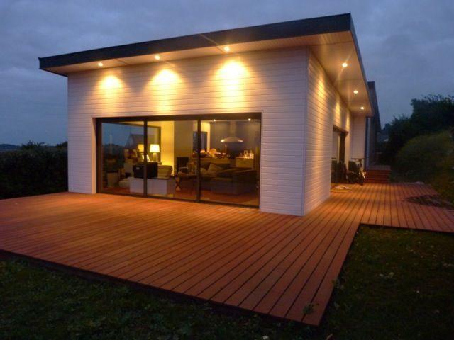 Alojamiento estupendo de 110 m²