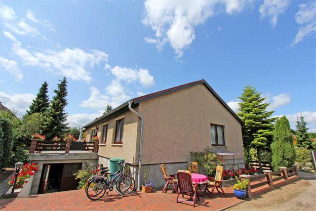 Ferienwohnung Malchow SEE 8241 - SEE 8241