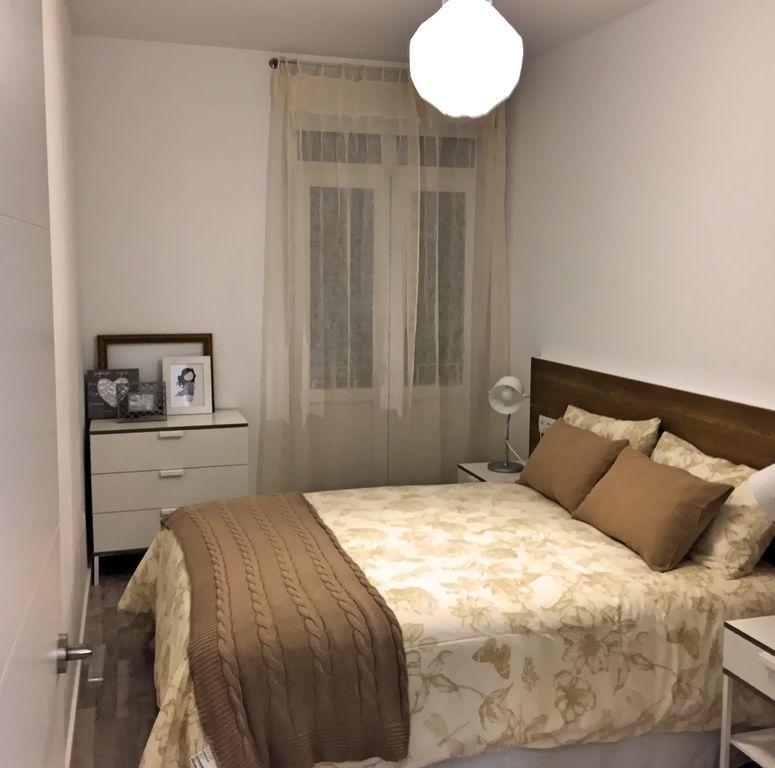 Apartamento en Cartagena para 4 huéspedes