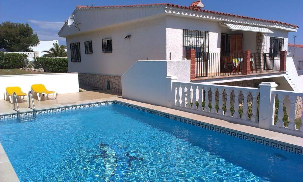 Casa / villa / chalet - Peñiscola