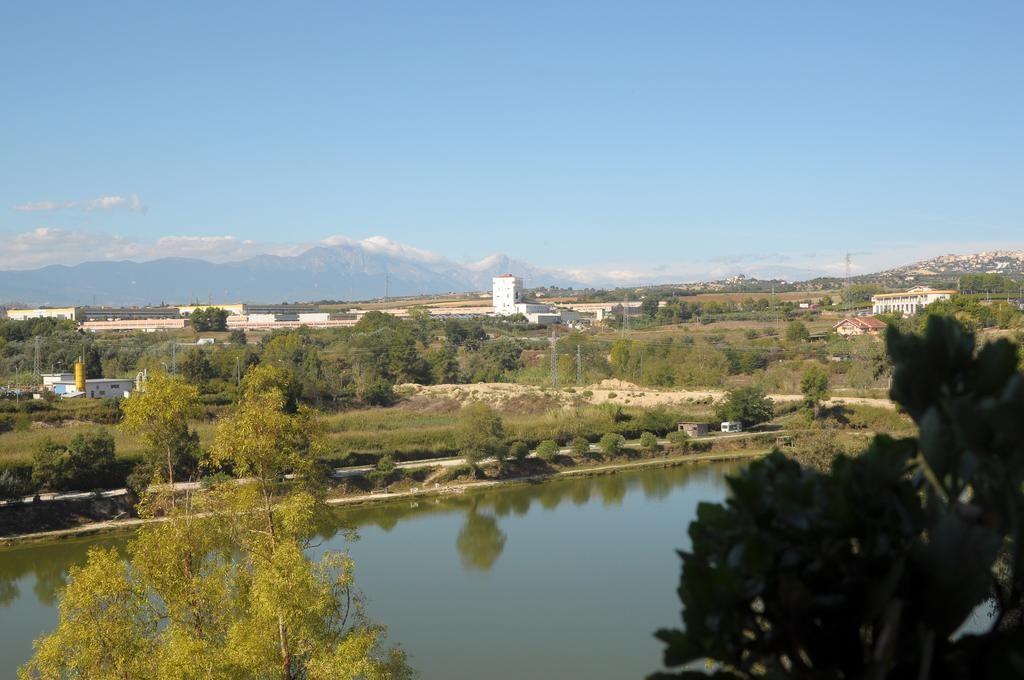 Vivienda con vistas en Montesilvano