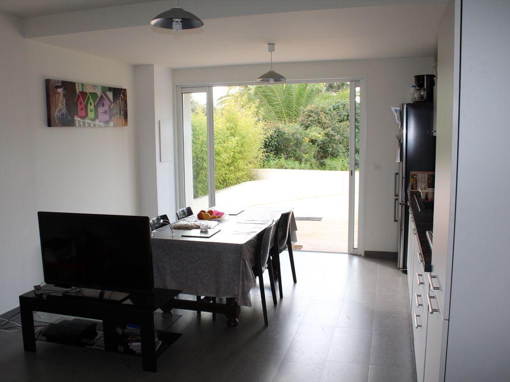 Alojamiento para 6 huéspedes en Grosseto-prugna