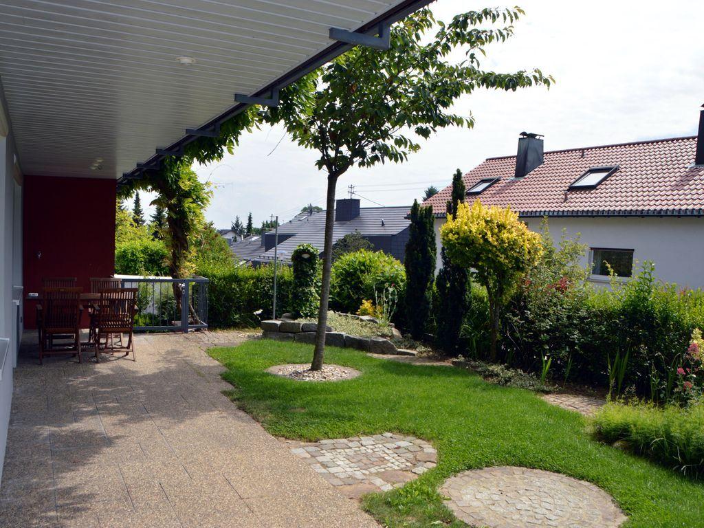 Apartamento de 100 m² en Karlsruhe