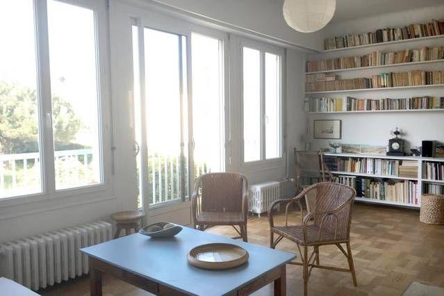 Casa en Les Sables-d'Olonne con Terraza, Lavadora (653919)