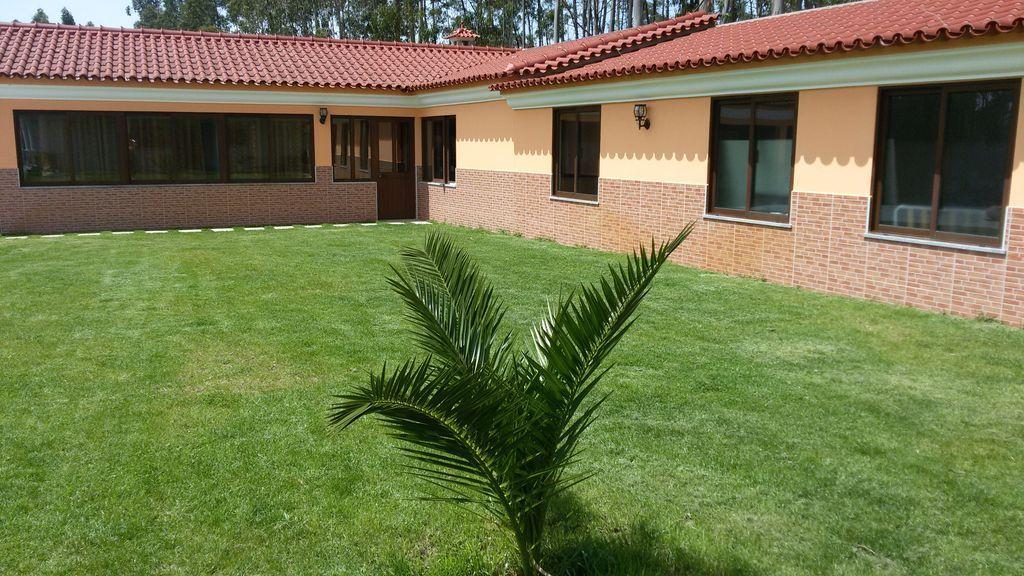 Vivienda en Aveiro-vagos de 3 habitaciones