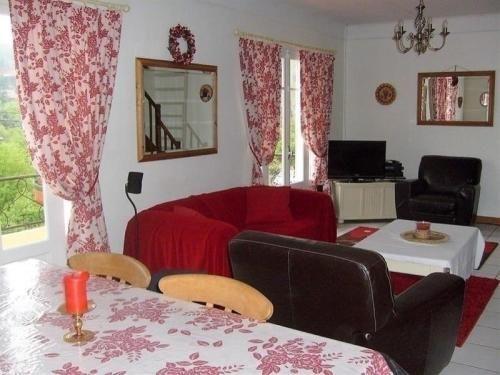 Vivienda de 130 m² en Lamalou les bains