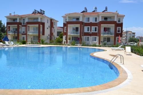 Panorámica vivienda de 3 habitaciones