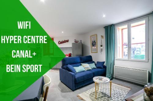Apartamento interesante en Prada de conflent