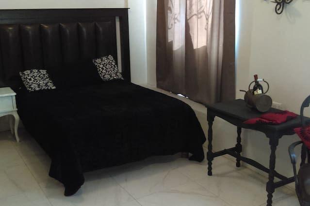 Apartamento en Chihuahua de 1 habitación