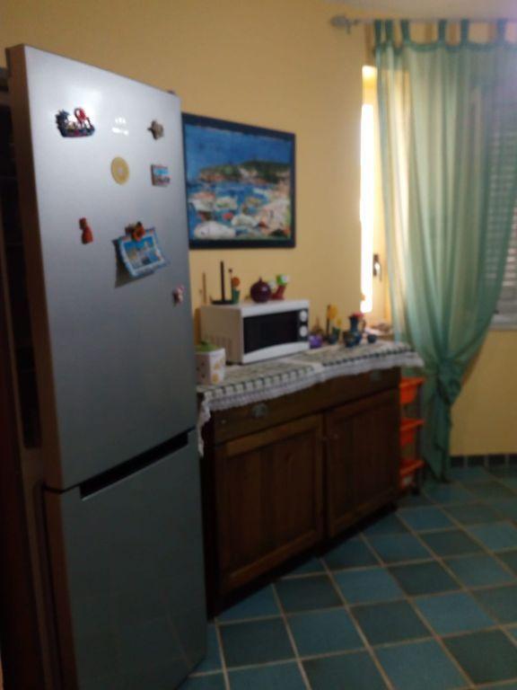 Residencia en Realmonte de 3 habitaciones