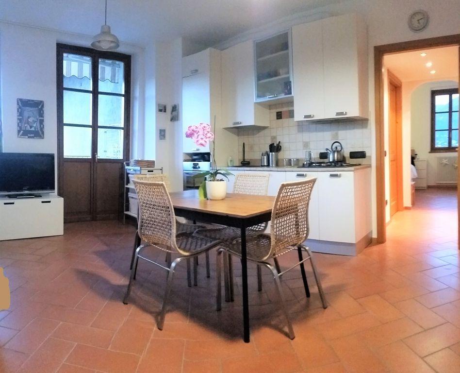 Alojamiento funcional de 50 m²