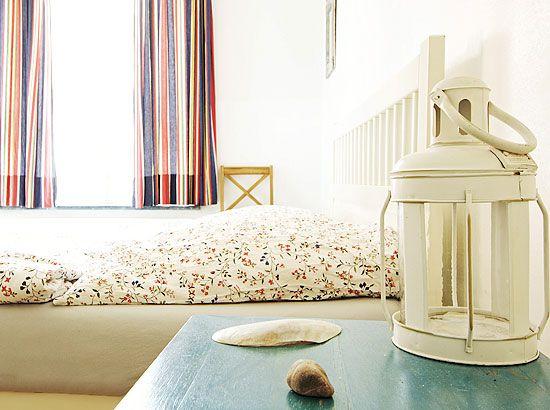 Excepcional piso en Hamburgo con  Sábanas y toallas