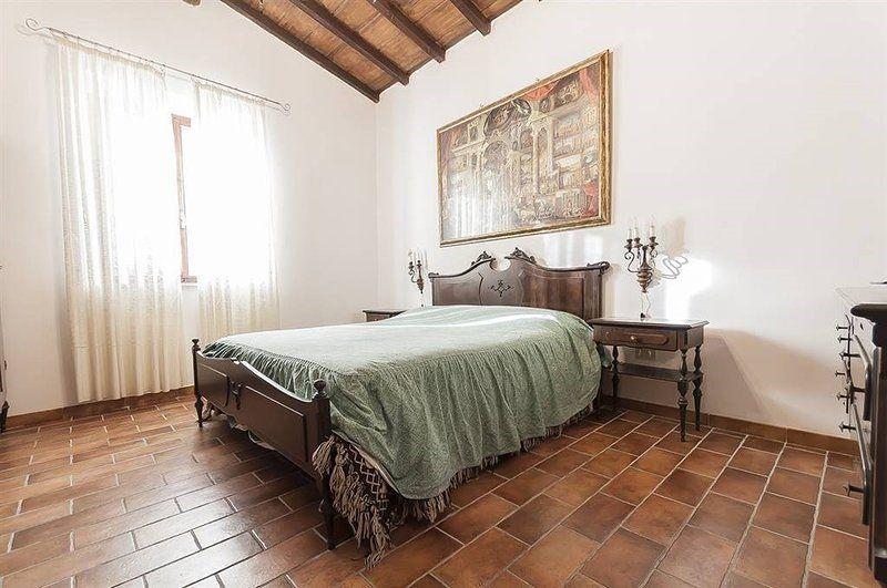 BELVEDERE DI SUVERETO Belvedere, Toscana, Italia