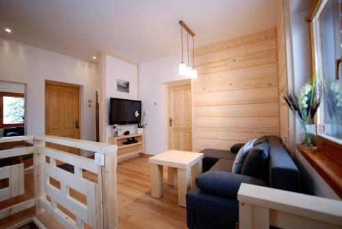 Habitación maravillosa con balcón