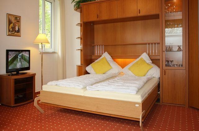 Residenz für 3 Gäste mit Wi-Fi