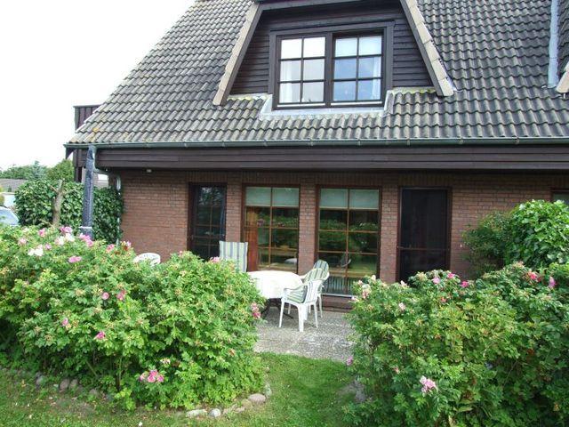 Casa de 46 m²