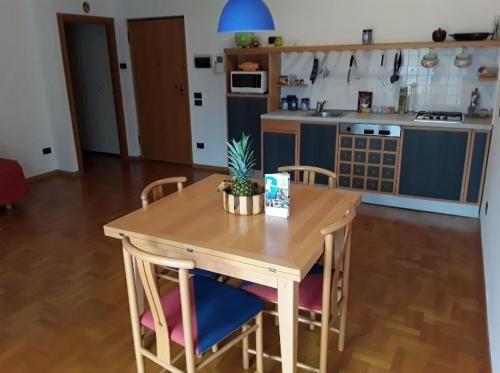 Residencia en Riva del garda de 1 habitación