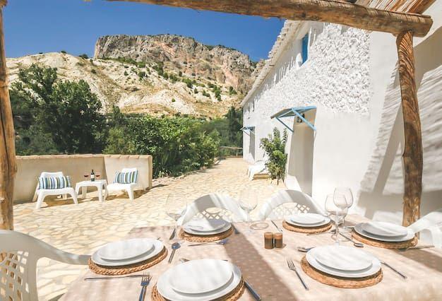 Casa de 175 m² en Cuenca