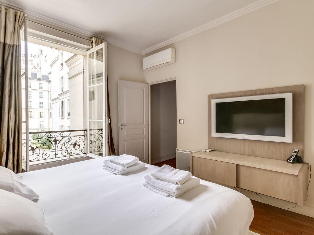 apartamento moderno 4