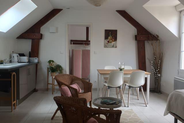 Provisto piso con wi-fi