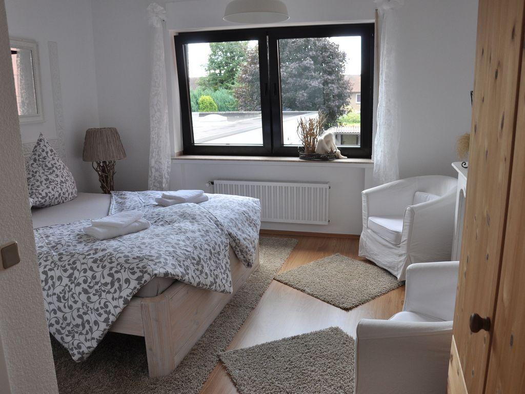 Vivienda popular de 135 m²