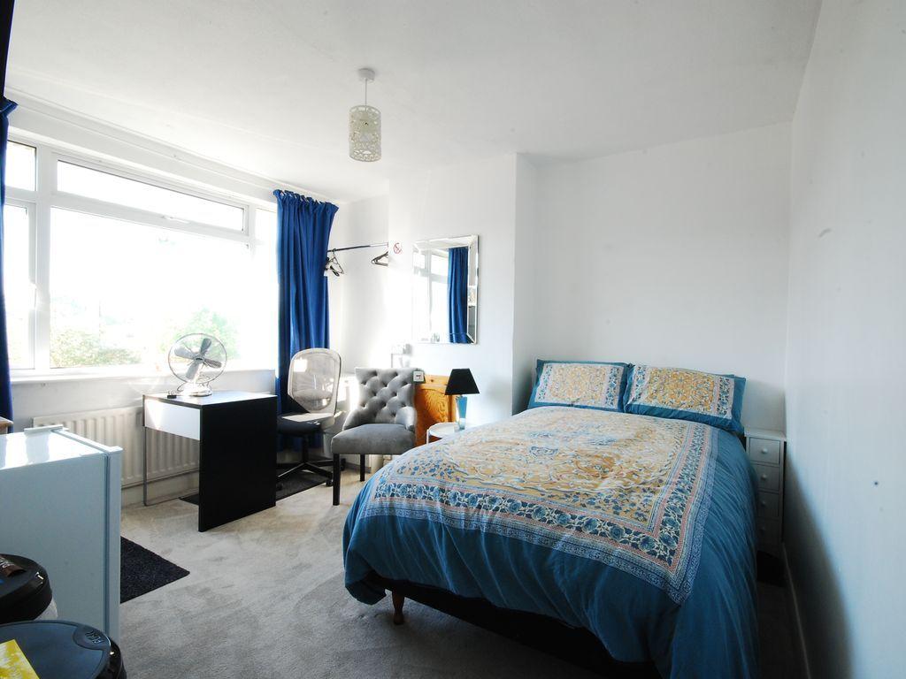 Vivienda en Windsor para 4 huéspedes