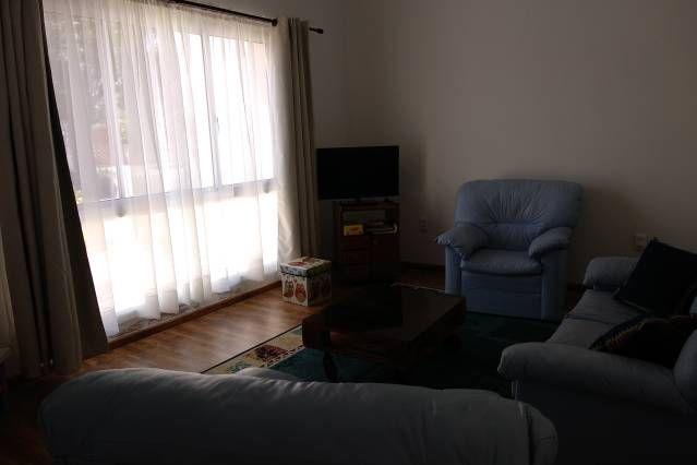 Residencia de 1 habitación