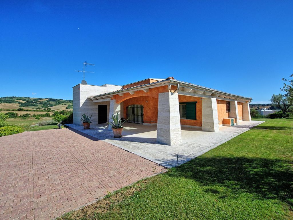 Casa de 150 m²