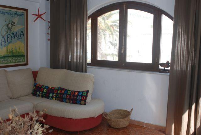 Apartamentos Mare Nostrum  ( 1/ 2 dormitorios)