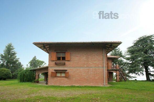 Villa en Cesena, Emilia-Romaña, Italia