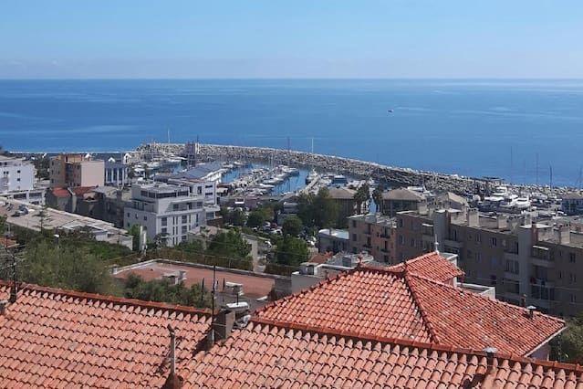 Équipé logement à Bastia