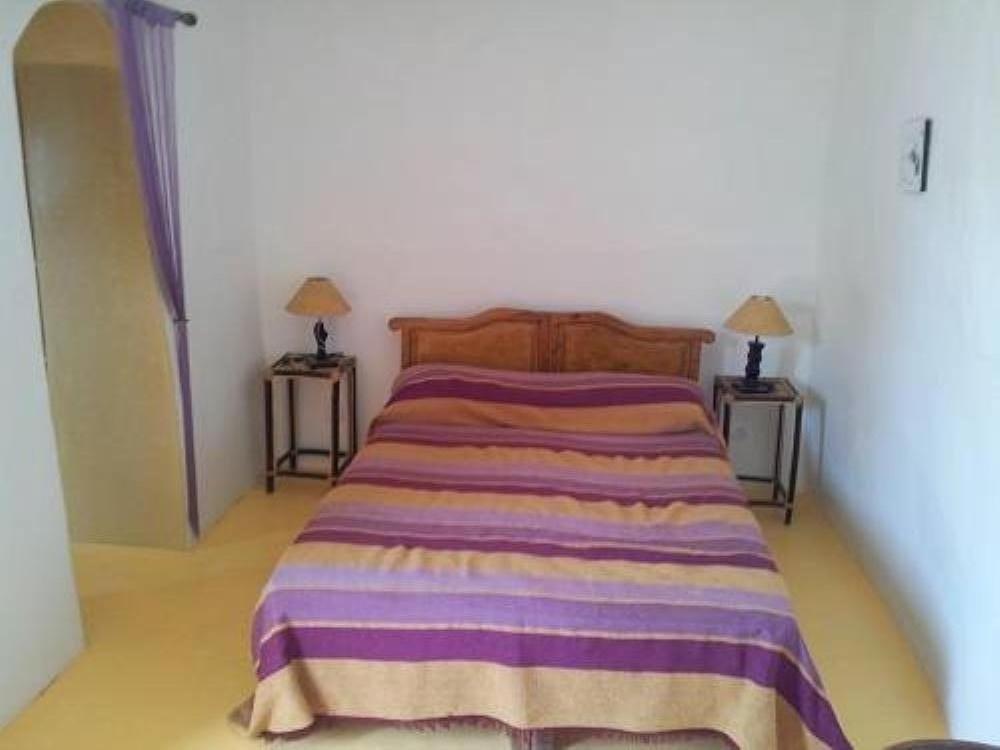 Vivienda en Agadir de 4 habitaciones