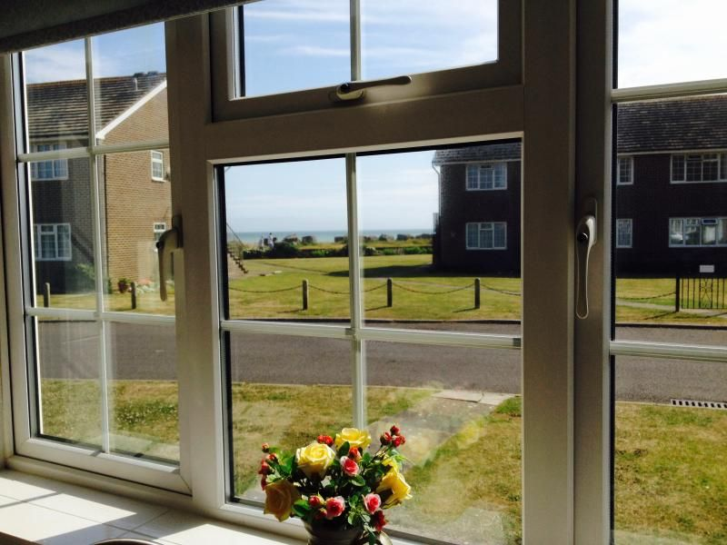 Holiday rental for 6 people in Ferring
