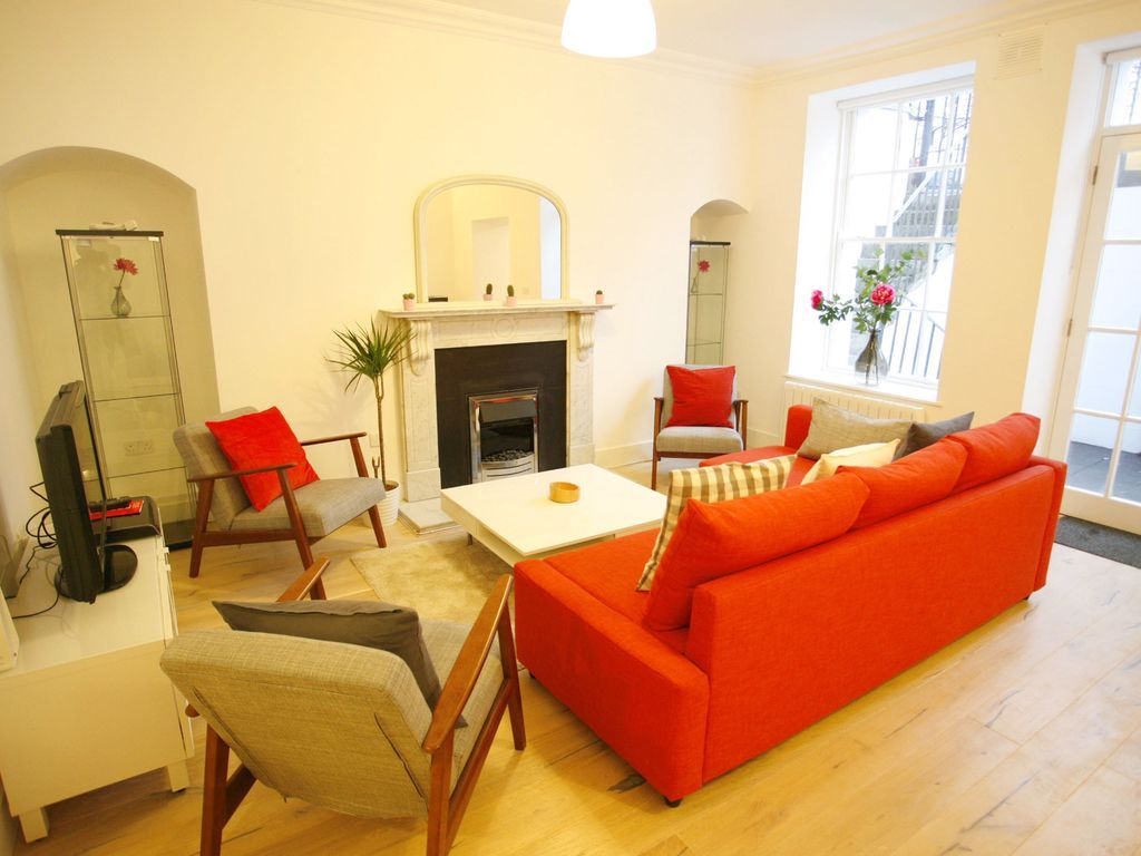 Rentals in Dublin for 6