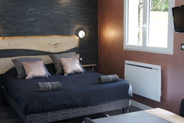Apartamento en Artigues-près-bordeaux de 2 habitaciones